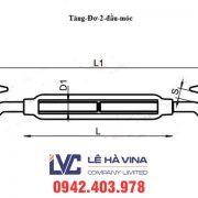 tang-do-cap-2-dau-moc-1-8-tan-trung-quoc-4